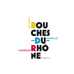 bouches_du_rhone_tourisme