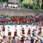Kermesse des Ecoles – Samedi 01 juillet 2017