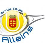 Tennis Club d'Alleins : Rencontres de pétanque dans une ambiance familiale