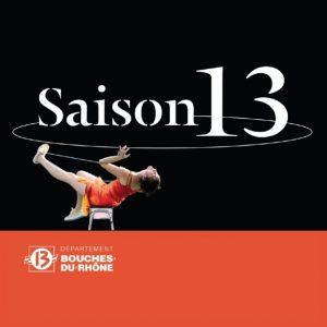 logo-saison-13-departement-1446721981-49944