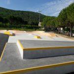 Inauguration du skate-park – samedi 02 juin 2018