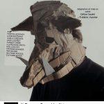 Auren, le petit serial killer ! spectacle Théatre samedi 26 mai et samedi 16 juin