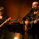 Concert Alain Ortéga – Version duo – Samedi 26 janvier 2019 à 20h30 au Bastidon