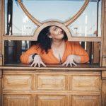 Concert Cathy Heiting Trio Feat G. Gatto – vendredi 22 novembre 2019 à 20h30 au Bastidon