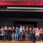 Elections Municipales – Mars 2020 – Résultats