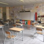 Réouverture des écoles à compter du 11 mai. Qu'en est-il à Alleins ?