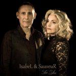 Festival guitare et chant au Château avec Isabel & Sauveur – samedi 29 août 2020 – 20h30