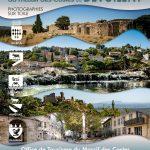 Exposition «5 villages du massif des Costes se dévoilent» à l'Office de Tourisme du Massif des Costes