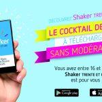 Nouveauté Mission Locale du Pays Salonais : une application mobile pour avoir accès aux offres d'emploi