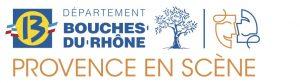 logo-provence-en-scene-9-5353-9725