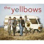 The Yellbows – Samedi 16 octobre 20h30 au Bastidon